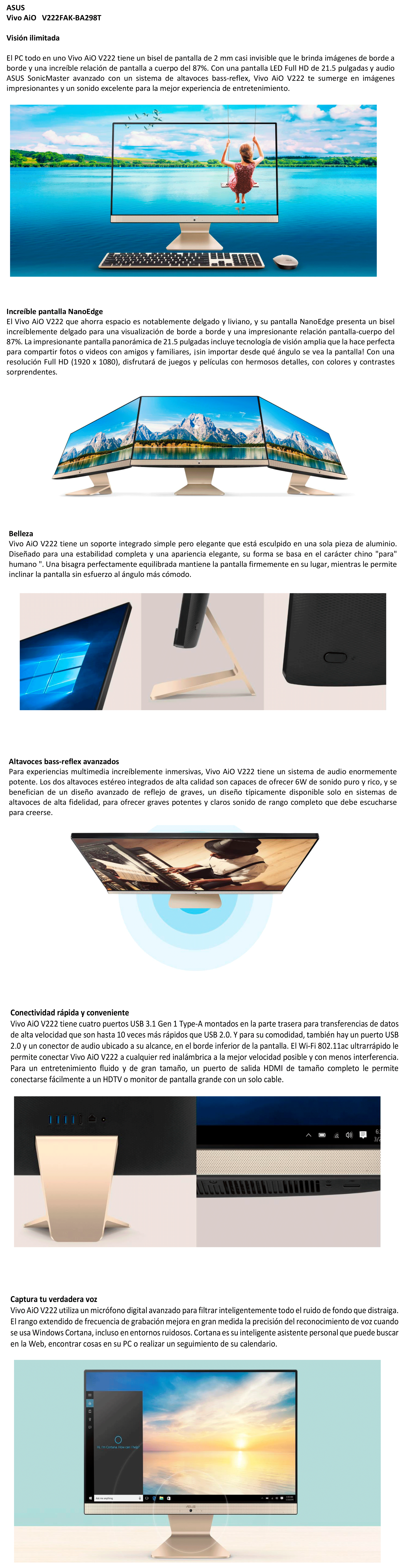 texto alusion a imagen y titulo de ficha