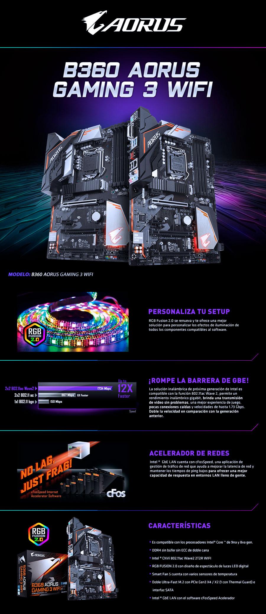 gamin_b360-gigabyte_intel-aorus-wifi-pc-factory